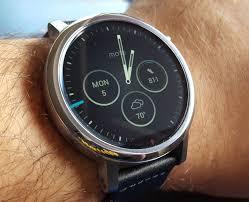 motorola watch. standardwatchshot3 motorola watch o