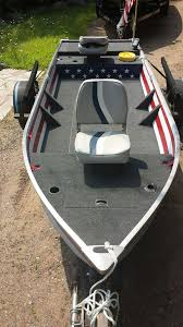 picture of enjoy your new boat on the water