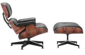 ray and charles eames furniture. Eames\u003csup\u003e®\u003c\/sup\u003e Ray And Charles Eames Furniture Design Within Reach
