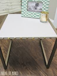 decorative nail heads for furniture. Sometimes You Can\u0027t Or Don\u0027t Want To Paint An Outdated Piece Of Decorative Nail Heads For Furniture