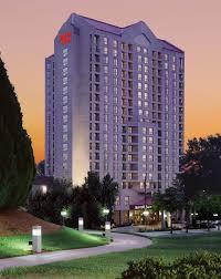 Marriott Two Bedroom Suite Atlanta Marriott Suites Midtown In Atlanta Hotel Rates Reviews