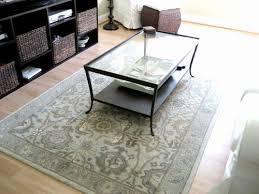 ballard designs jute rug awesome ballard designs catherine rug lovely 70 best home dining room rug