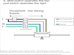 original hunter fan wiring diagram full size of hunter wiring diagram ceiling fan type 2 wall