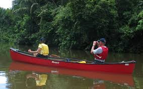 Image result for canoe picture