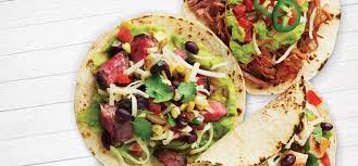 Mucho Burrito Gluten Free Chart Tacos Mucho Burrito Fresh Mexican Grill