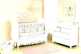 baby girl nursery furniture. Nursery Furniture Sets White Baby Girl