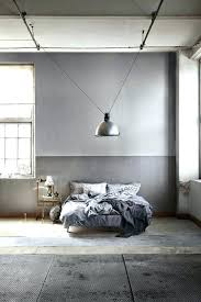 best bedroom lighting. Best Lighting For Bedroom Decorating Ideas With The Inspirations . F