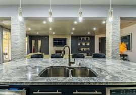marble countertops in asheville granite depot countertop