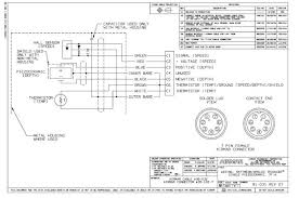 can i make this transducer work this unit i got the wiring diagram for the airmar b44v transducer here is a screen shot of the pdf they e mailed me i d be happy to forward that to you if if helps