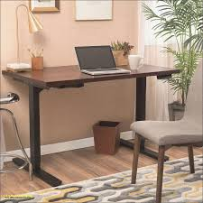 Luxury home office furniture Leather 34 New Home Fice Furniture Desk Pics Home Furniture Ideas Luxury Home Office Furniture For Two Odelia Design 34 New Home Fice Furniture Desk Pics Home Furniture Ideas Luxury