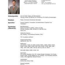American Style Resume Template American Resume Templates Shalomhouseus 9562211310061 American