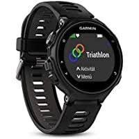 Smartwatches - Amazon.co.uk