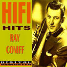 Ray Coniff HiFi Hits