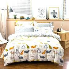 gray and orange bedding dark gray quilt gray bedspread comforter orange bedspread queen grey bedding orange gray and orange bedding