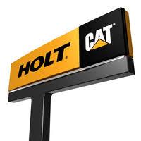 HOLT CAT hiring Lead Technician -Component Shop in San Antonio, Texas,  United States   LinkedIn