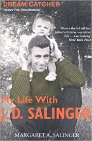 Dream Catcher Salinger