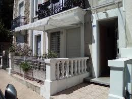 Instant confirmation rental Biarritz
