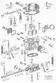porsche 356 engine diagram best wiring library zenith carburetors diagrams electrical schematic ford probe engine compartment diagram porsche 356 engine swap