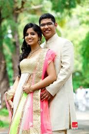 the knanaya wedding ceremony a wedding to remember Kerala Wedding Dress For Groom knanaya wedding ceremony kerala wedding dress for groom and bride