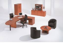 simple office furniture designs home design inspiration ideas attractive office furniture ideas 2