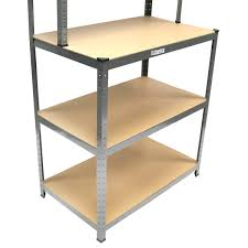 heavy duty boltless shelving 3 and 2 3