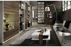 contemporary living room furniture. Contemporary Living Room Furniture T
