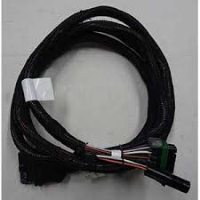 fisher vehicle lighting harness pin fisher vehicle lighting harness 26357