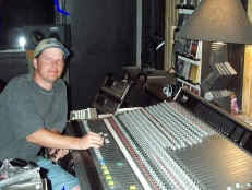 Darrell Ashley   Discography   Discogs