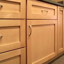 diy shaker cabinet doors great common shaker style inset cabinet doors kitchen natural maple door features