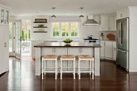 Beach House Kitchen Design Small Cape Cod Kitchen Ideas White Can Be Very Hot Sprinkle In
