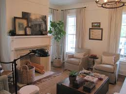 Small Picture 25 best Southern living rooms ideas on Pinterest Southern