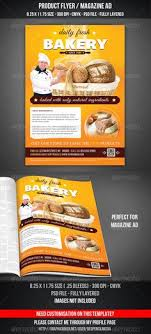 The Flyer Ads 82 Best Flyer Templates Psd With Qr Code Images Card Templates