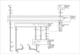 2011 ford f650 wiring schematic wiring schematic ford f650 ac wiring diagram trusted wiring diagram ford f650 brake light 2008 ford f650 ac