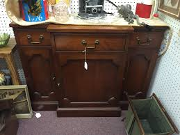 entry cabinet furniture. i always say this but in my prepainting days wouldu0027ve never ever bought cabinet the pulls alone turned me off entry furniture