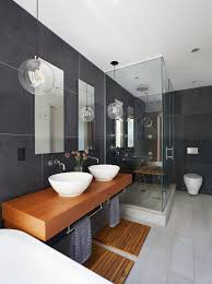 Best 25+ Townhouse interior ideas on Pinterest | Brownstone interiors, Town  house and Brooklyn brownstone