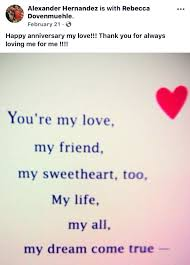 Love Of My Life Quotes Pinterest With The Amour And Citation 1