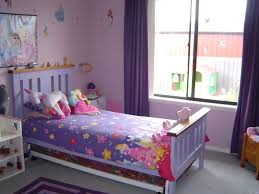 Purple Girls Bedrooms Girls Curtains Purple