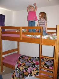 Things to Consider When Buying Bunk Beds | How Do You Do It?