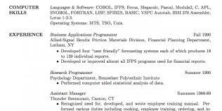 Academic Cv Template For Phd Application Cv Template Graduate School ...