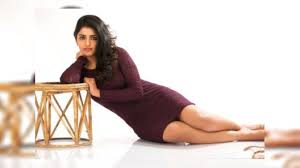 Hello friends, today i am going to show you telugu film actresses' milky hot thighs and legs. 32 Hot Tollywood Actress Wikilistia
