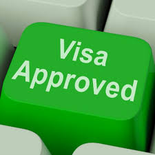 Step   Archives   Page   of     filipino women cover letter packet   k  visa