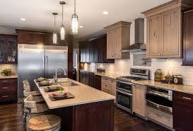 open kitchen designs with island. Open Kitchen Designs With Island Small E Cabinet Collection R