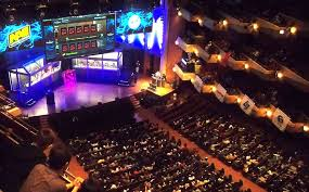 a brief look into the success of canada s highest earning esports