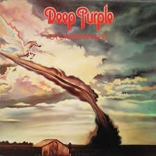 '<b>Stormbringer</b>': <b>Deep Purple</b> Mk III's Second Salvo Of 1974 | uDiscover