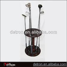 Golf Club Display Stand Golf Club Display Stand Golf Club Display Stand Suppliers And 32