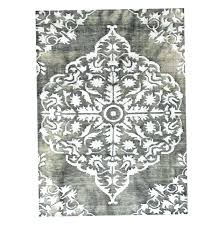 wool rugs made in india handmade rugs from handmade wool wool rugs india