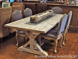 ... Kitchen Table Styles Tables Kitchen Dining Chairs Wood Round Tables  Sensational 32 On Home Design Ideas ...