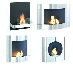 s wall mount gas fireplace heater