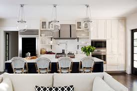 atlanta pendant light fixtures kitchen transitional with round glass lights cleaning mode floating shelves