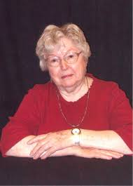 Leola Garrison Obituary - Death Notice and Service Information